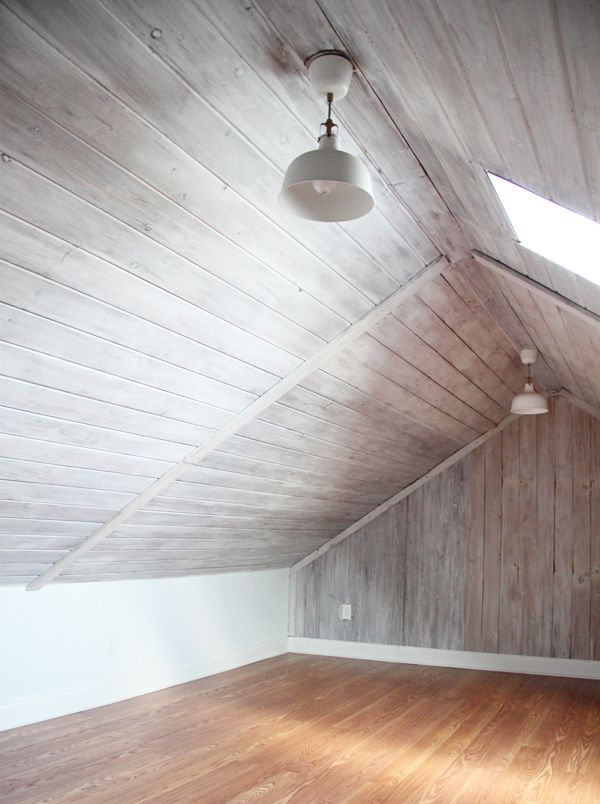 11 Wood Wall Paneling Makeover Ideas How To Update And Paint