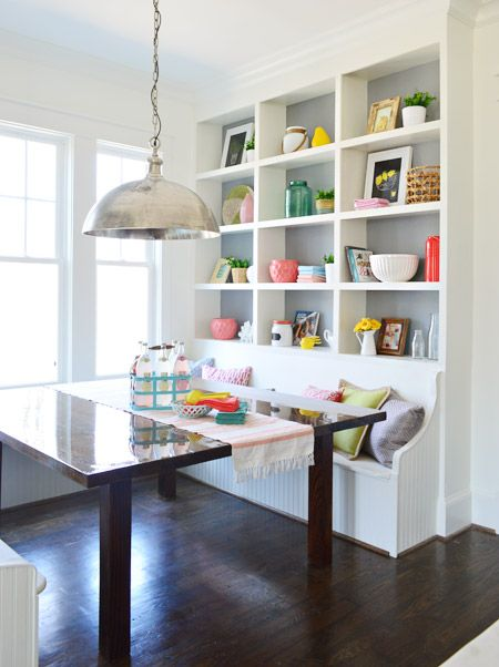 Small Dining Room Ideas   Design Tricks for Making the Most of a Small  Dining Room. Small Dining Room Ideas   Design Tricks for Making the Most of a