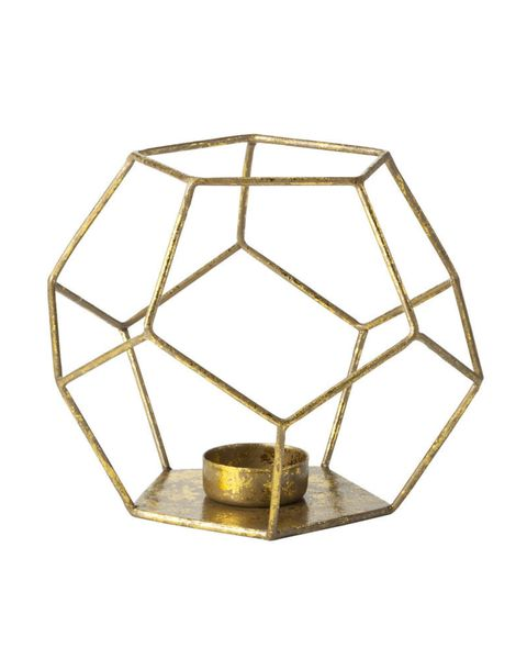 Yellow, Ball, Ball, Symmetry, Circle, Square, Still life photography, Mechanical puzzle, Sphere, Soccer,