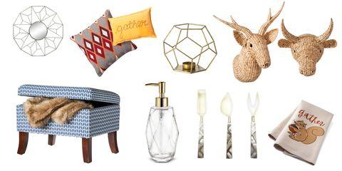 Fall Home Items At Target Target Threshold And Nate Berkus