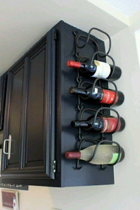 Carmine, Machine, Electrical supply, Coquelicot, Collection, Plastic, Wire,