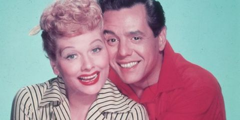30 Reasons We Will Always Love Lucille Ball