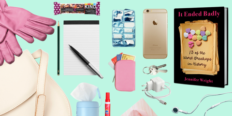 Stationery, Pink, Writing implement, Turquoise, Office supplies, Magenta, Communication Device, Pen, Aqua, Paint,
