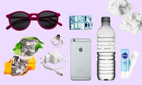 Eyewear, Vision care, Product, Glasses, Goggles, Sunglasses, Bottle, Drinkware, Liquid, Plastic bottle,