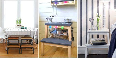 Room, Interior design, Machine, Office equipment, Home appliance, Kitchen appliance accessory, Window treatment, Linens, Houseplant, Office supplies,