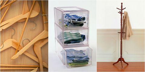 Hardwood, Tan, Teal, Plywood, Shelving, Religious item, Shelf,