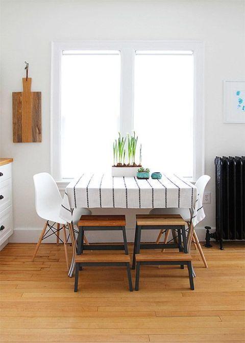 Remarkable Ikea Bekvam Step Stool Ikea Hacks Unemploymentrelief Wooden Chair Designs For Living Room Unemploymentrelieforg