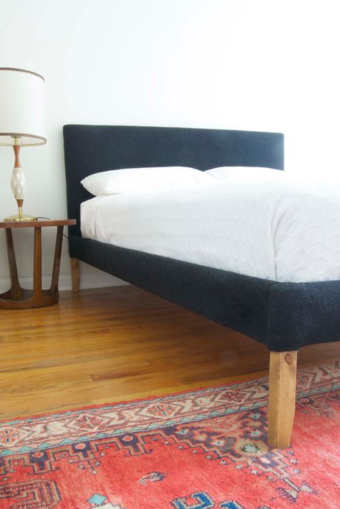 15 Best Ikea Bed Hacks How To Upgrade Your Ikea Bed,Valentines Day Gifts For Girlfriend