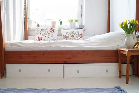 15 Best Ikea Bed Hacks How To Upgrade Your Ikea Bed