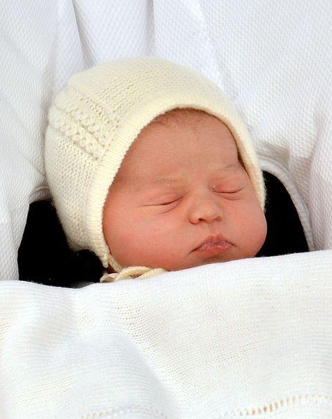 Nose, Cheek, Comfort, Skin, Forehead, Baby sleeping, Eyebrow, Textile, Nap, Sleep,