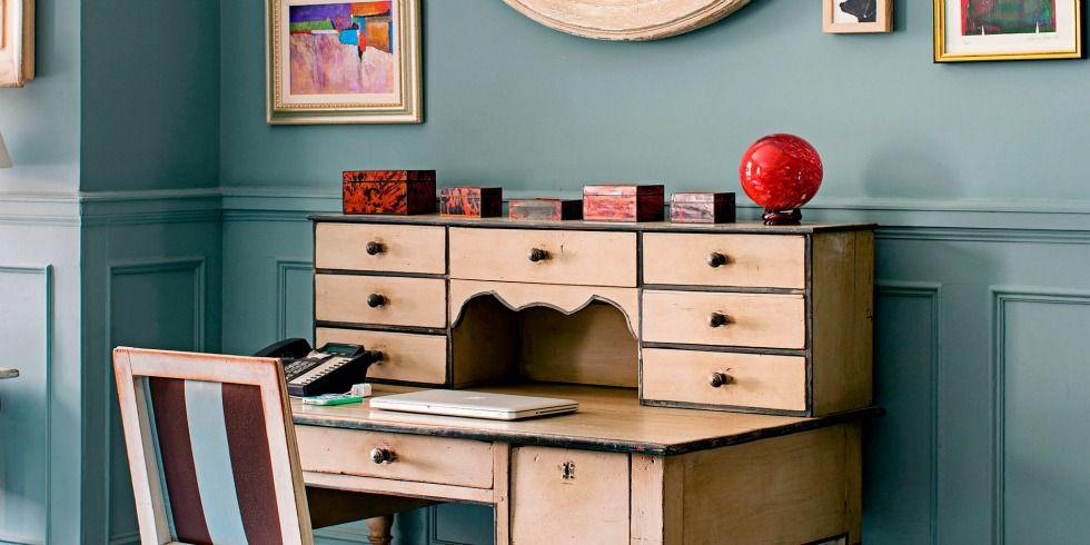 home paint colors30 Best Paint Colors  Ideas for Choosing Home Paint Color