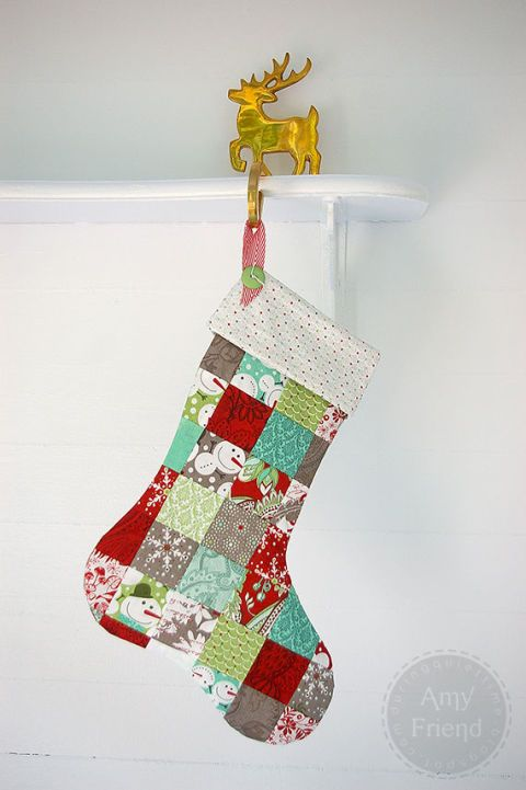 f9181c5aa38  p Patchwork is a technique that s been around for quite some time — this