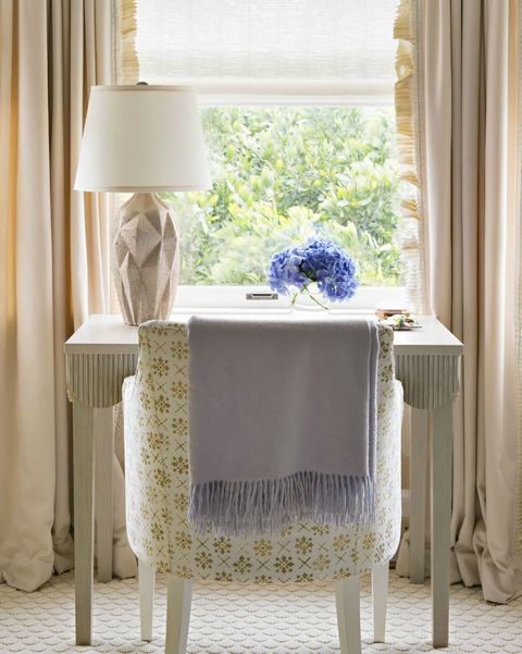 Martha Angus And Katie Mccaffrey Bedroom Desk
