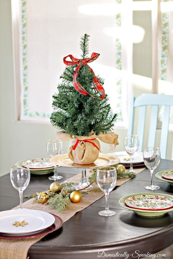 . 50 Christmas Home Decorating Ideas   Beautiful Christmas Decorations