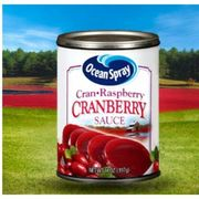Ingredient, Produce, Food, Natural foods, Vegetable, Logo, Flowering plant, Aluminum can, Metal, Tin can,