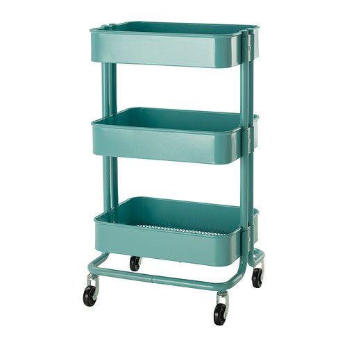 ikea images furniture. Fine Ikea In Ikea Images Furniture N