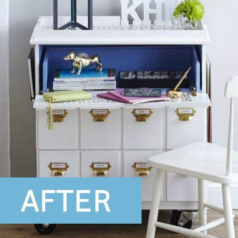 Best IKEA Hacks