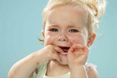 Ear, Lip, Skin, Eye, Eyebrow, Child, Summer, Eyelash, Toddler, Baby & toddler clothing,