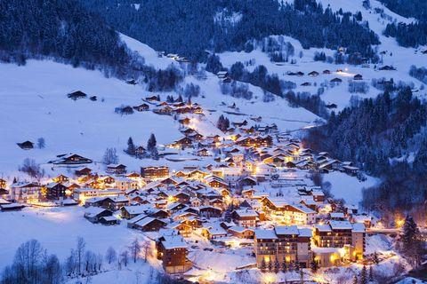 Super Photos Of Places In Snow Winter Travel Photos Interior Design Ideas Skatsoteloinfo