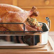 Food, Hendl, Turkey meat, Cooking, Chicken meat, Roast goose, Drunken chicken, Duck meat, Meat, Serveware,