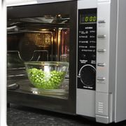 Major appliance, Kitchen appliance, Home appliance, Small appliance, Oven, Machine, Produce, Kitchen appliance accessory, Microwave oven, Kitchen,