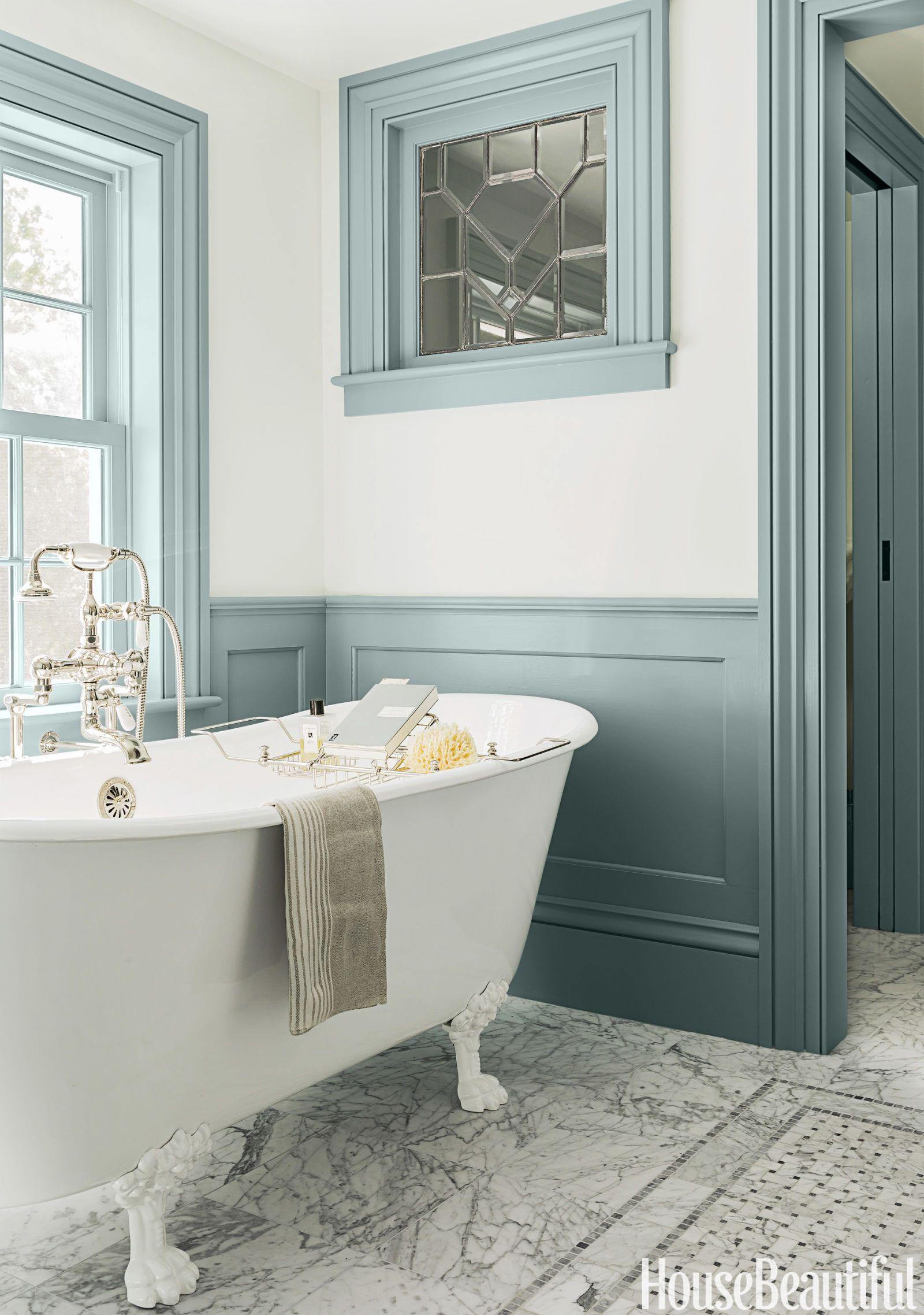 Bathroom cabinets colors - Bathroom Cabinets Colors 39
