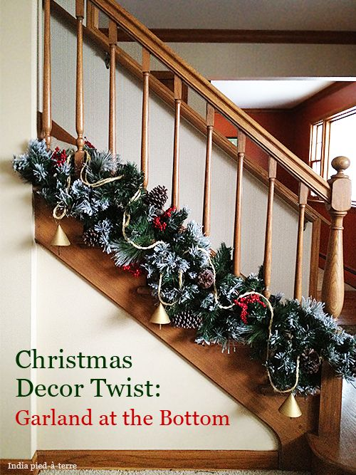 Christmas Design Ideas Part - 44: House Beautiful
