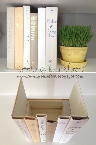 Material property, Rectangle, Box, Publication, Wheatgrass, Book, Packaging and labeling, Houseplant, Cosmetics, Personal care,