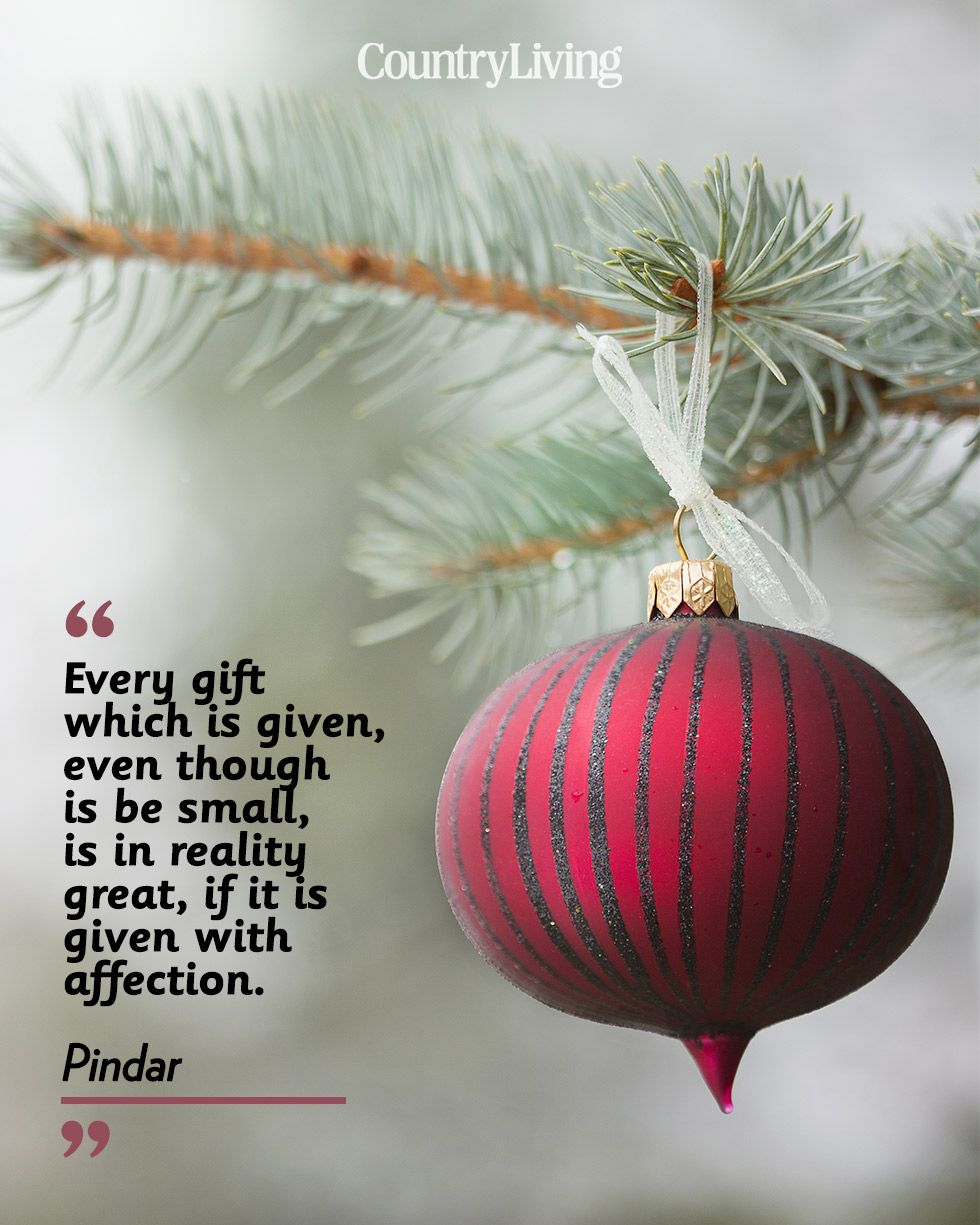 christmas quotes merry christmas quotes natipernavigareinfo - Christmas Decoration Quotes