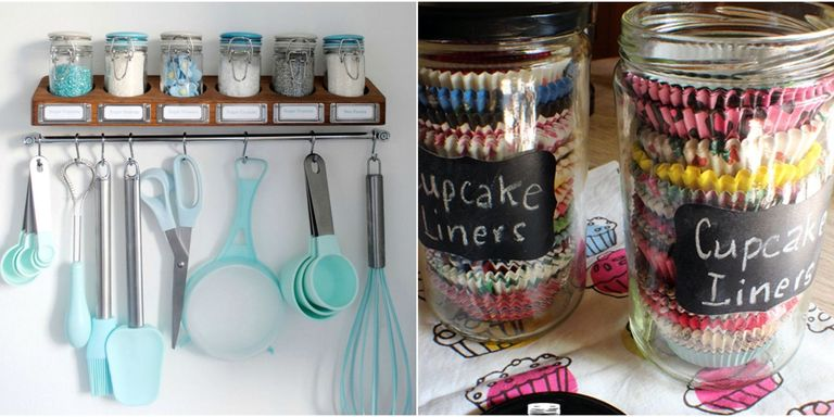 If It S Always Cookie Season At Your House You Re Gonna Want To Steal These Storage Tricks