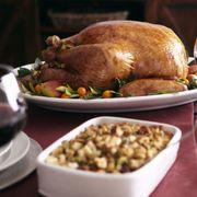 Food, Glass, Serveware, Dishware, Stemware, Tableware, Wine glass, Drinkware, Barware, Cuisine,