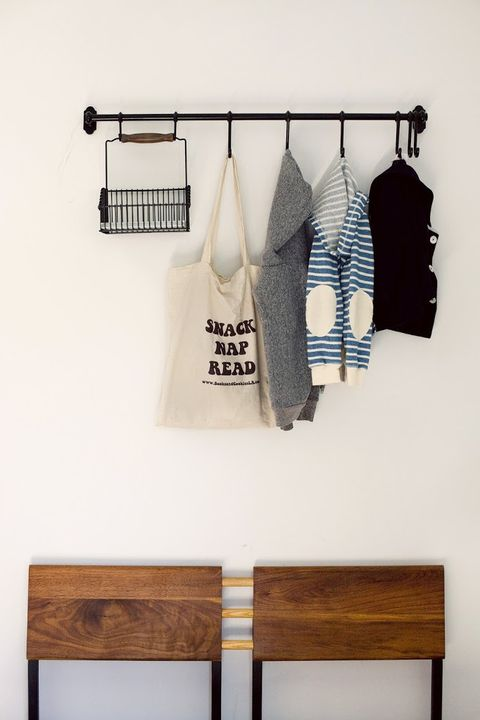 12 Ikea Hacks For Your Entryway Entryway Mudroom Storage