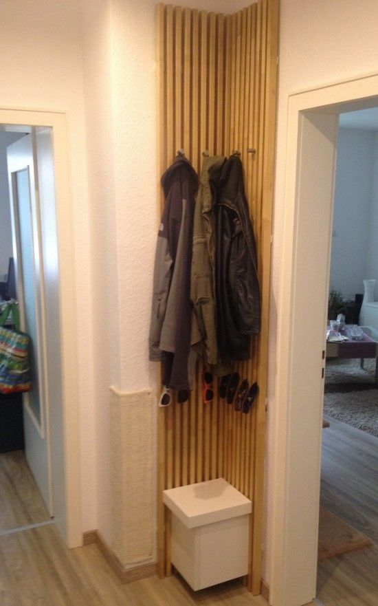 entrance closet bench front on open ideas door best entryway