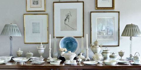 Antiques Cropped index