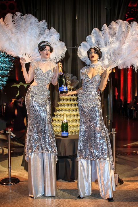Dress, Fashion, Costume design, Stage, heater, Feather, Haute couture, Tablecloth, Embellishment, Gown,