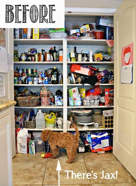 30 Home Organization Ideas Makeovers For House Organization House Beautiful