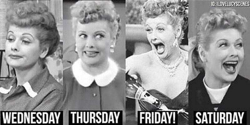 I Love Lucy Quotes The Best Moments of I Love Lucy   Funny I Love Lucy Photos I Love Lucy Quotes
