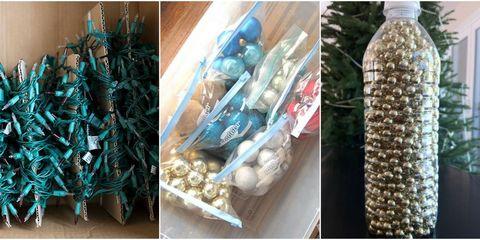 Blue, Bottle, Drinkware, Turquoise, Teal, Aqua, Natural material, Plastic bottle, Glass bottle, Creative arts,