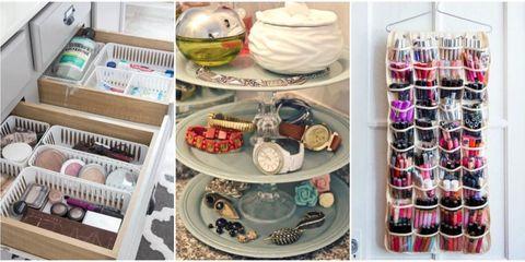 Dishware, Serveware, Pink, Lipstick, Lavender, Violet, Bowl, Mixing bowl, Porcelain, Collection,