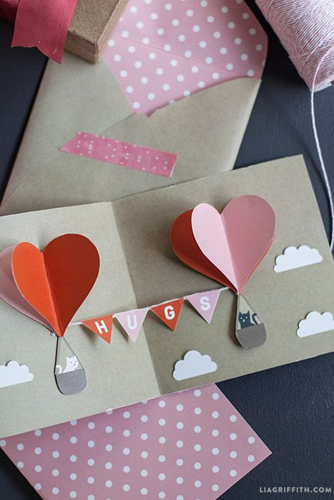 40 Diy Valentine S Day Gifts Gift