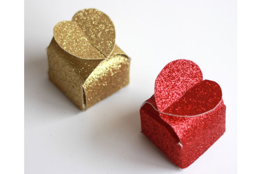 25 diy valentines day gifts homemade gift ideas for valentines day for family and friends - Creative Valentines Gifts For Her