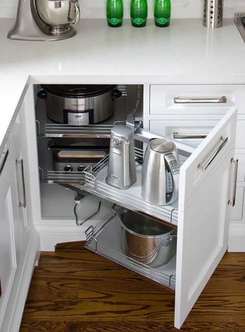 Wood, Green, White, Room, Kitchen, Major appliance, Small appliance, Home appliance, Kitchen appliance, Hardwood,