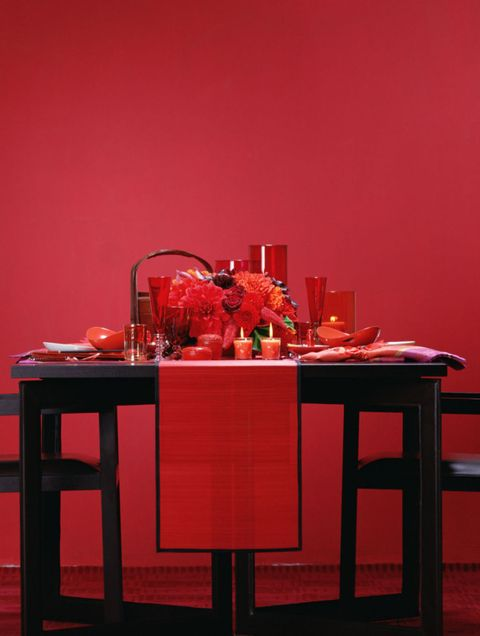 Color Meanings In Feng Shui Feng Shui Guide To Color