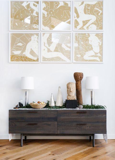Wood, Room, Hardwood, Interior design, Floor, Flooring, Furniture, Wall, Laminate flooring, Interior design,
