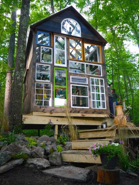 68 best tiny houses design ideas for small homes - Tiny Houses