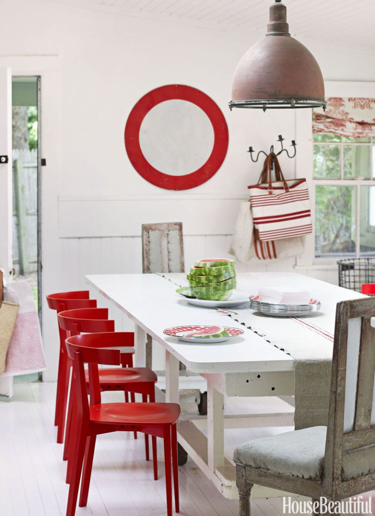 Red And White Furniture Interior Design Image Ikea Color Meanings In Feng Shui Feng Shui Guide To Color
