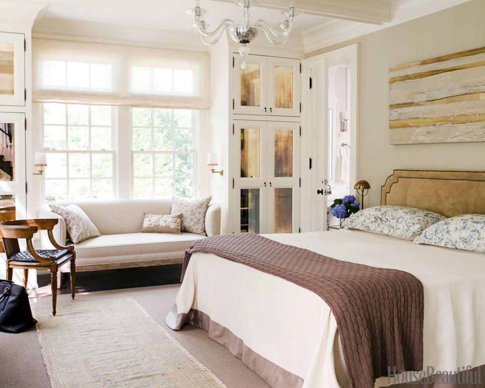 color meanings in feng shui feng shui guide to color rh housebeautiful com paint colors feng shui room colours feng shui