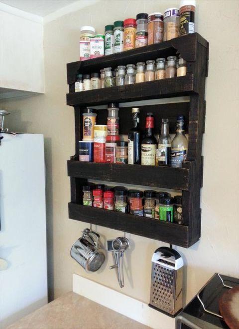Bottle, Drink, Liquid, Shelving, Alcohol, Glass bottle, Alcoholic beverage, Distilled beverage, Shelf, Beverage can,