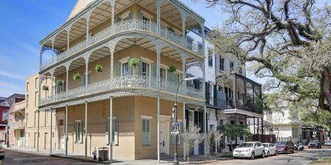 Property, Neighbourhood, Facade, Real estate, Town, House, Residential area, Building, Home, Door,