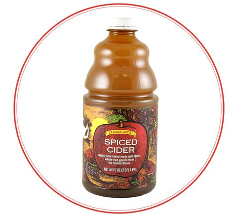 Brown, Bottle, Liquid, Condiment, Bottle cap, Sauces, Plastic bottle, Circle, Peach, Fruit preserve,